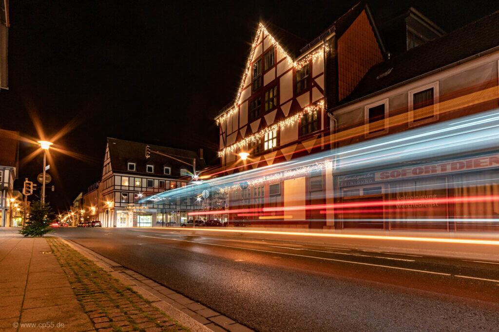Schlüter - Wolfenbüttel