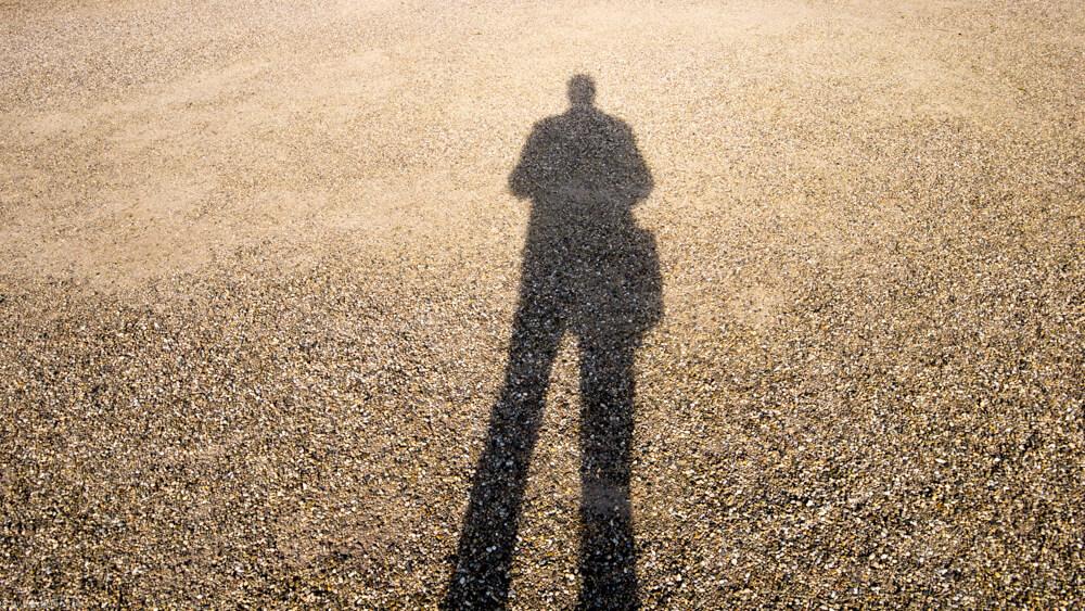 Schatten CP