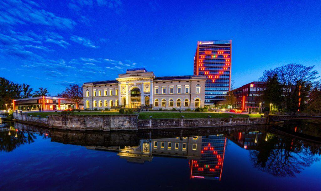 Herz Braunschweig