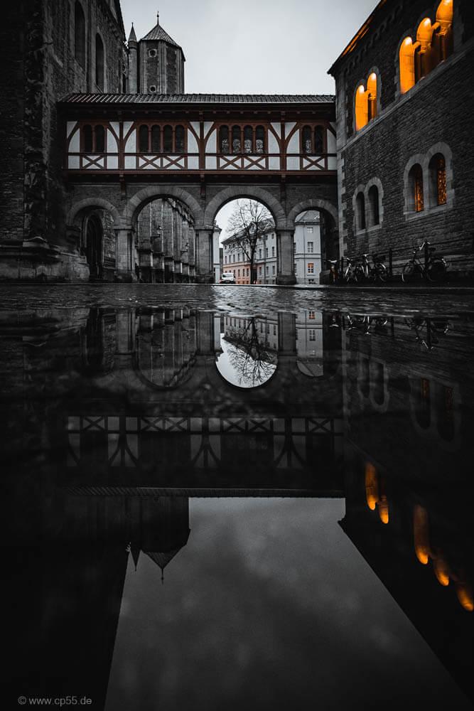 Burg Dankwarderode