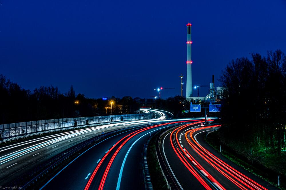 HKW Mitte Braunschweig